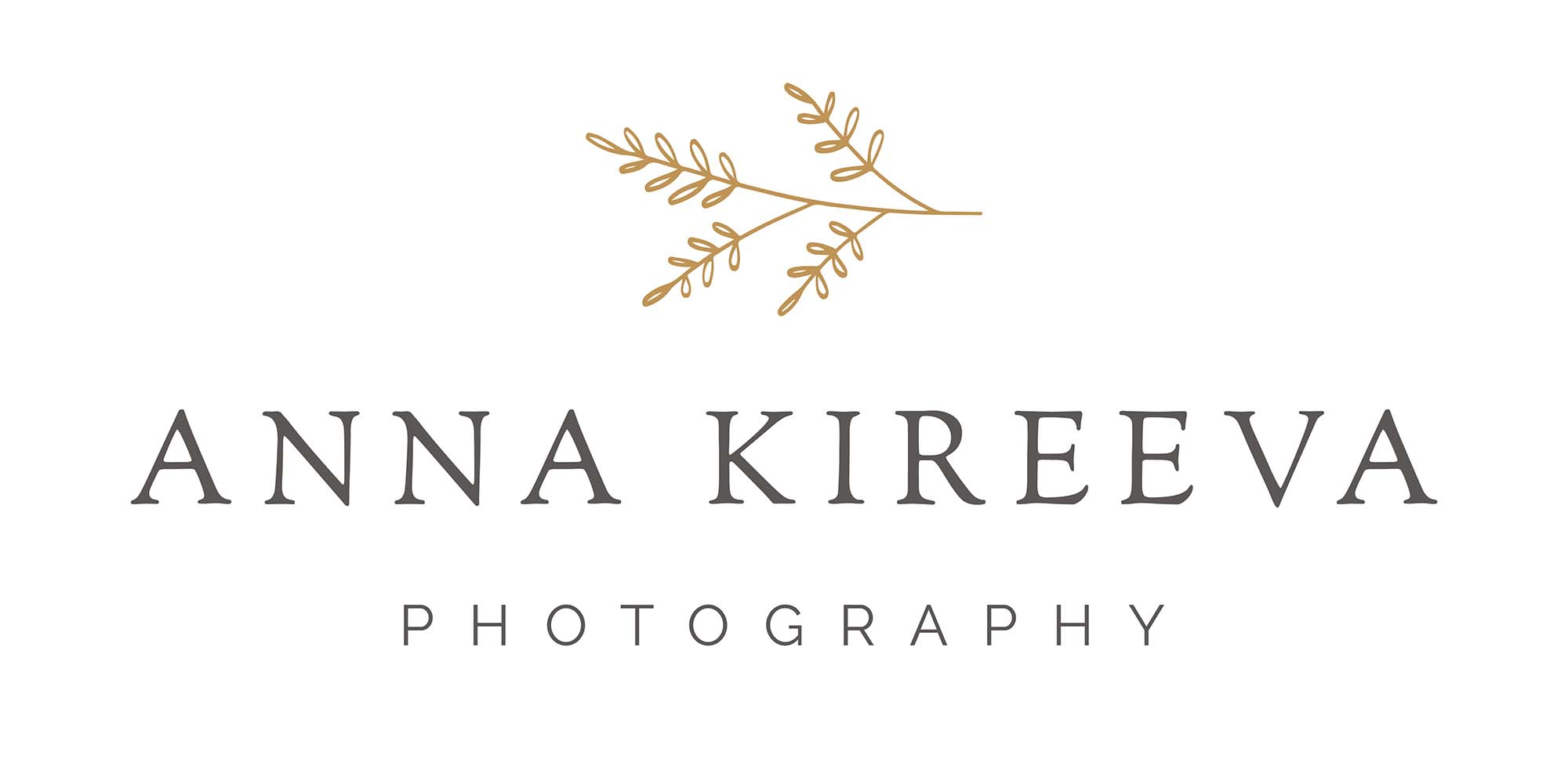 Anna Kireeva Photography