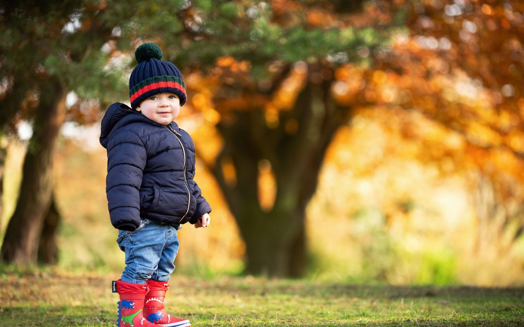Autumn wardrobe, what to wear to your photoshoot, family photographer