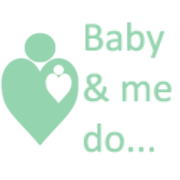 play groups and cafes for babies and toddlers around Barnsley, baby massage and yoga