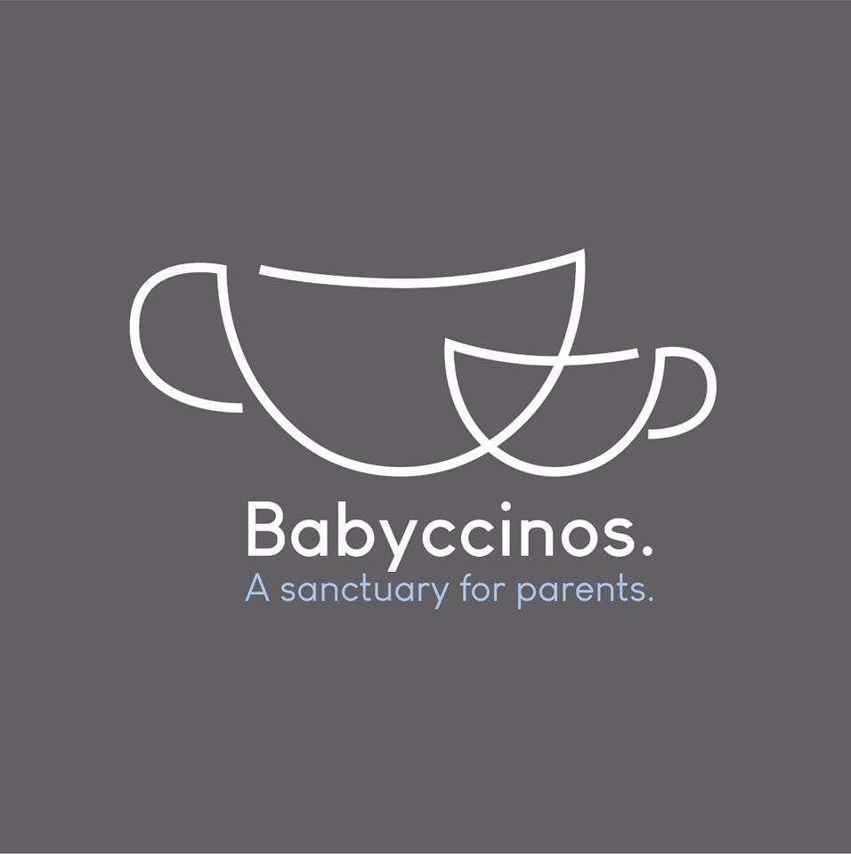 play groups and cafes for babies and toddlers around Barnsley, Babyccinos