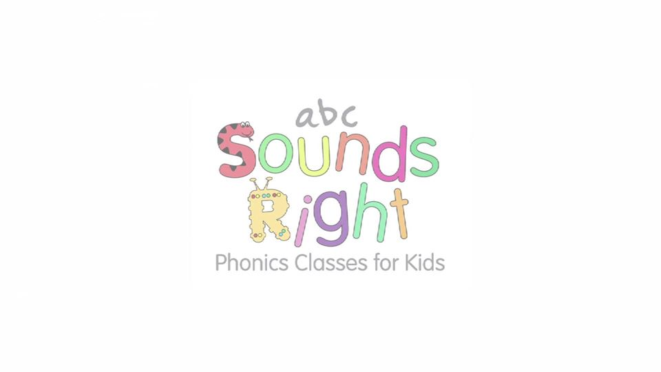 play groups and cafes for babies and toddlers around Barnsley, Sounds Right Phonics