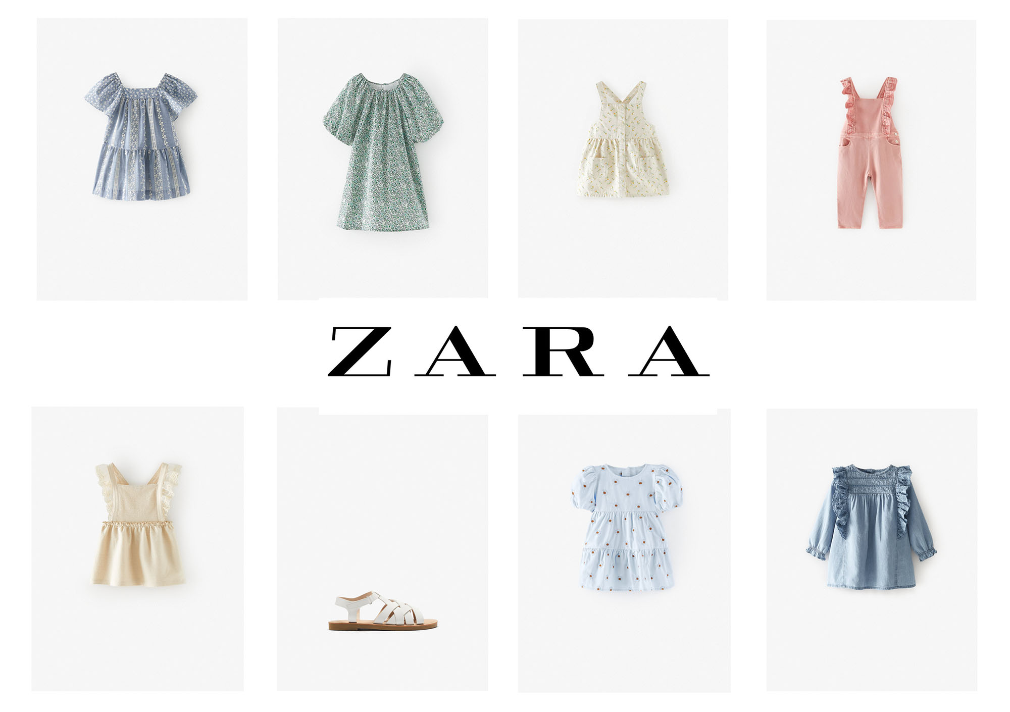 what to wear to your photoshoot, summer wardrobe, zara