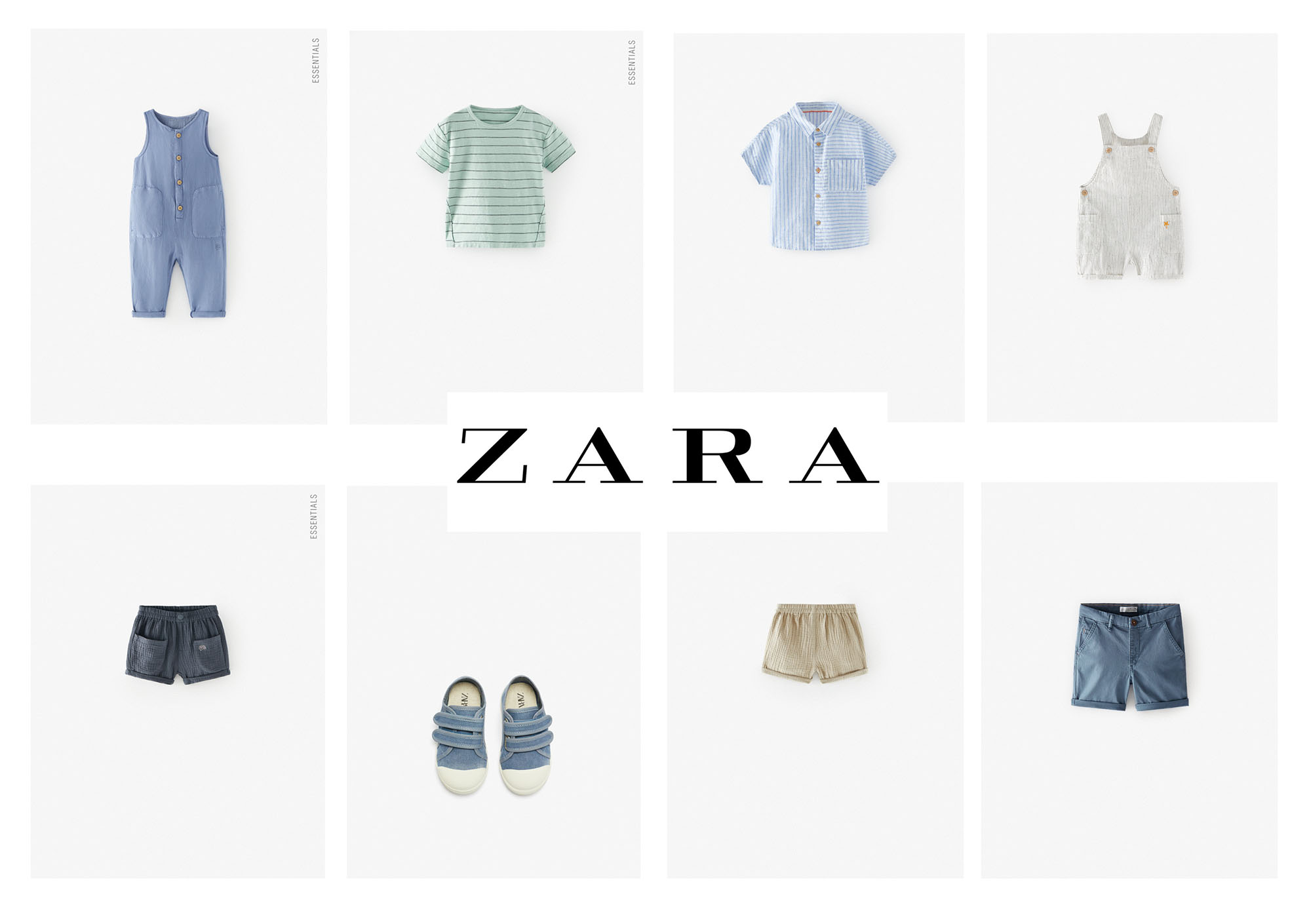 what to wear to your photoshoot, summer wardrobe, zara boys
