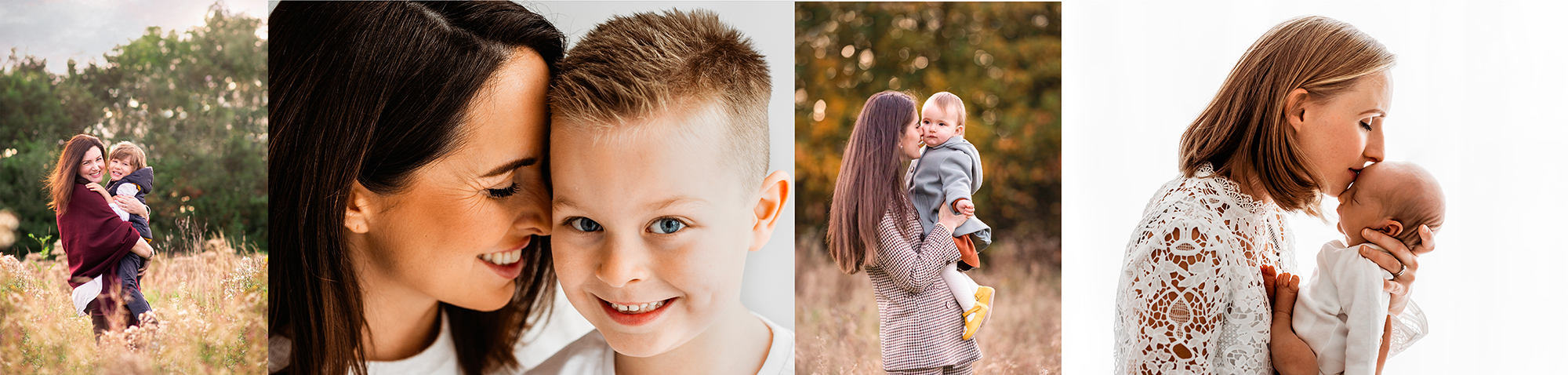 My Top Mothers Day Gifts - Barnsley family photographer